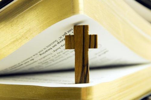 Modlitwa za syna