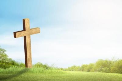 Świadectwo Boża Obecność