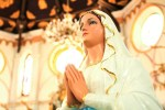 Beata: Maryja pomoże każdemu
