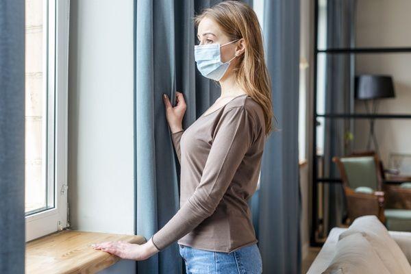 Aleksandra: Modlitwa o ustapienie pandemii