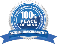 Icon 100% Peace of Mind - Satisfaction Guaranteed