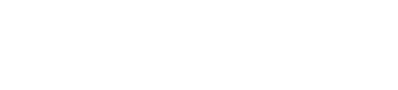 POM Termite and Pest control logo