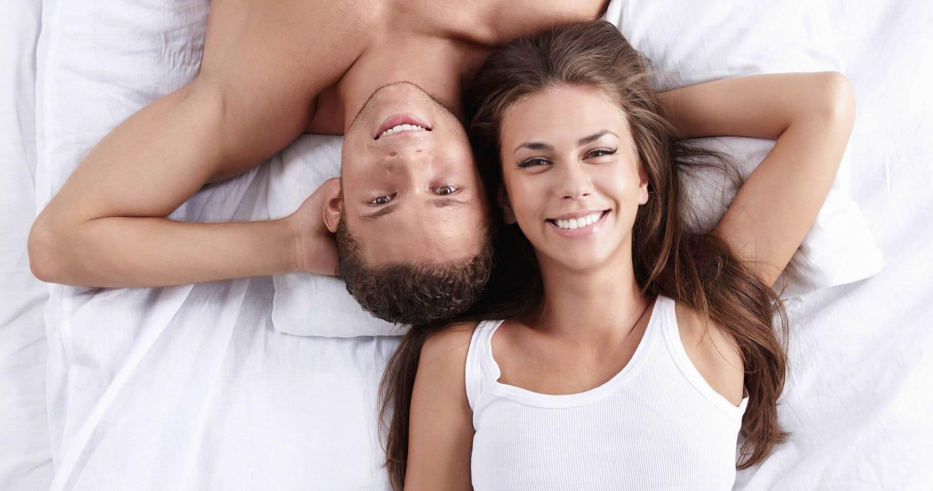 evitar-ejaculação-precoce-com-pompoarismo