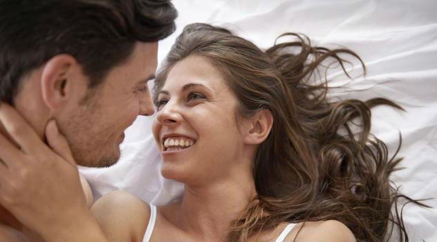 Há muitos benefícios incríveis para a saúde sexual como aliviar o estresse, aumentar a imunidade e muito mais.