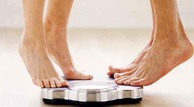 O sexo queima calorias e ajuda a perder peso.