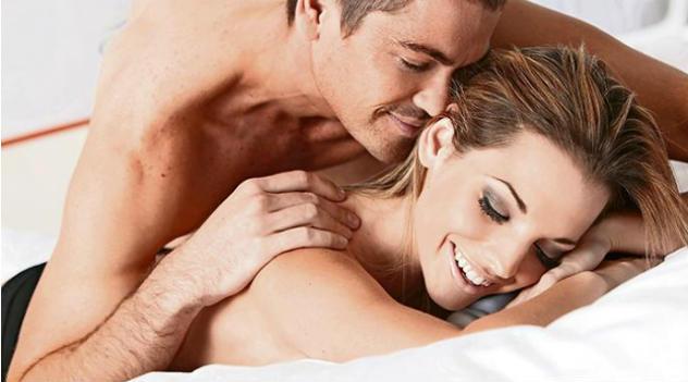 cuidados antes de fazer sexo anal