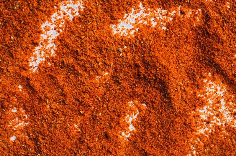 Chettinad Masala Spice Mix