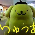 プリン☆和歌山マリーナシティ