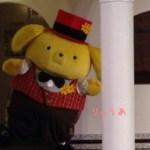 日記☆ポムポムプリンのBDパーティに行ってきました。