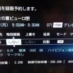 SPL☆うわさの夏ピューロ。テレビでピューロの番組!?