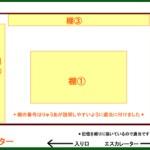 ポムポムプリン☆ポムポムプリンSHOP in HANDS【2】商品紹介棚①