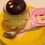 ポムポムプリンカフェ☆パッションフルーツ