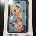 DUFFY☆香港ディズニーランドのiPhone6カバー
