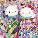 SPL☆12/4(金)ピューロ無料開放日☆25周年記念新パレード「Miracle Gift Parade」