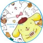 ポムポムプリン☆イベントカレンダーにキャラクターの誕生日を追加