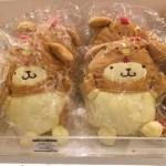 ポムポムプリンカフェ☆名古屋店☆5/20(日)の物販