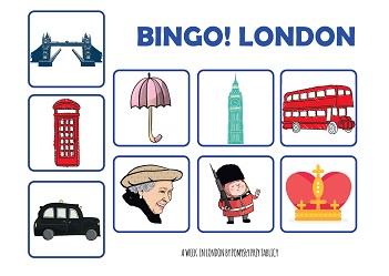 bingo-london