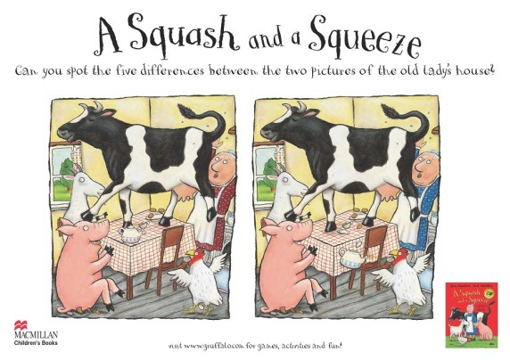 squash-and-squeeze-spot-the-difference