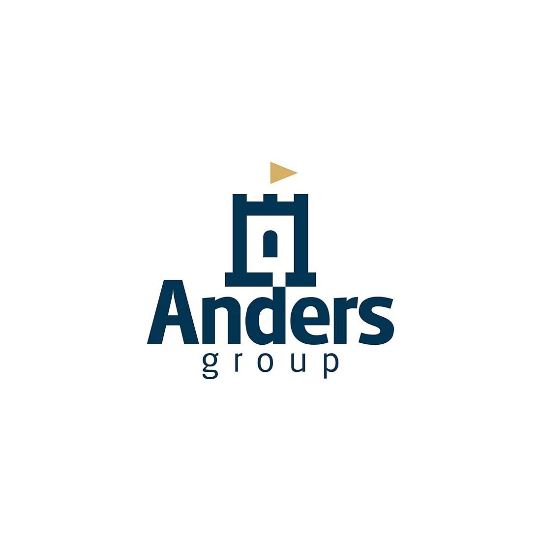 Logo wersja podstawowa