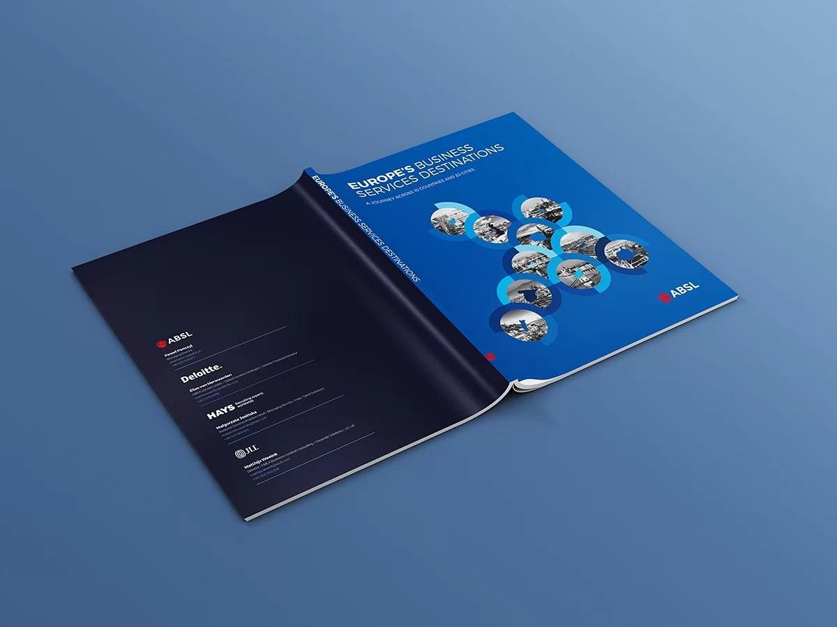 Projekt raportu