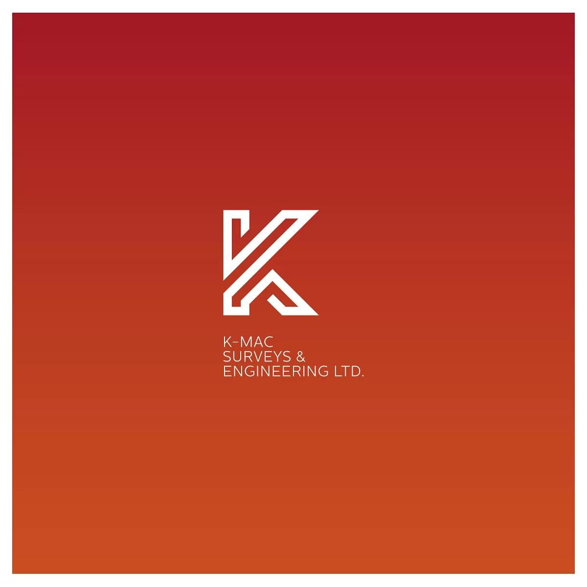 Logo firmy budowlanej