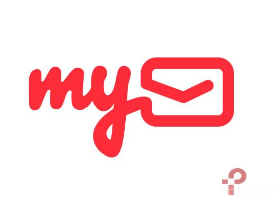 my-mail