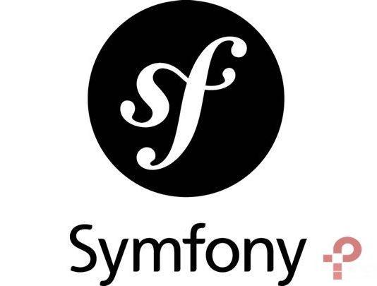 Mysql y Doctrine en Symfony