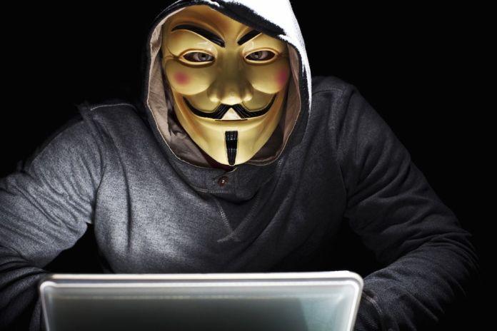 Tips para evitar ser hackeado