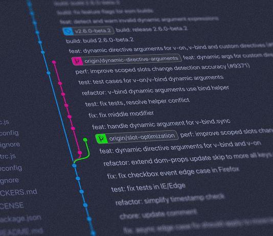Mostrar Branch actual Git en el terminal