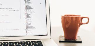Los 5 mejores editores de JavaScript según desarrolladores del mundo