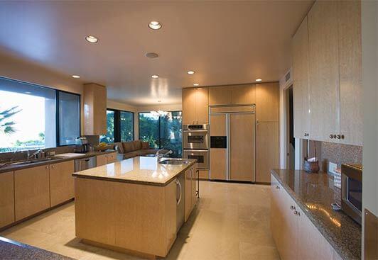 Homes For Sale In San Bernardino, CA
