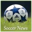 サッカーニュース