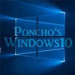 Windows10 PC起動時によく使うアプリを自動起動する設定!スタートアップフォルダに登録