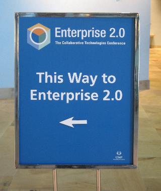 20070618-Enterprise2.0