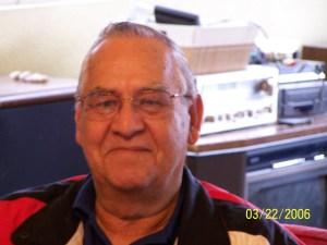 Carlos Rodriguez - 2006