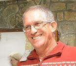 Stephen Monfrini