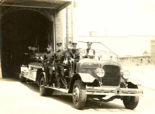 1btruck1935web