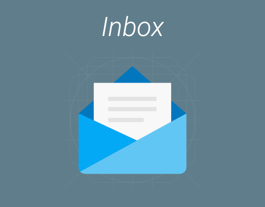 inbox_banner