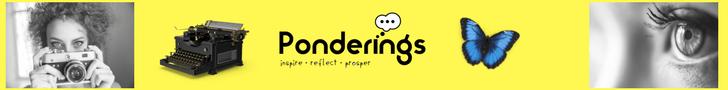 Leaderboard Ponderings 2
