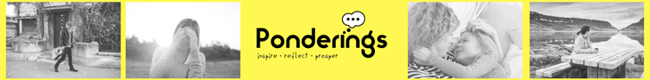 Leaderboard Ponderings 3