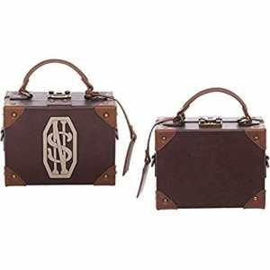 Newts Bag Shopping POnderings Australia