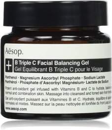 Aseop Triple C Facial Balancing Gel