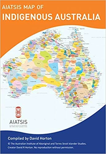 Aboriginal Map of Countries Shopping Guide Ponderings
