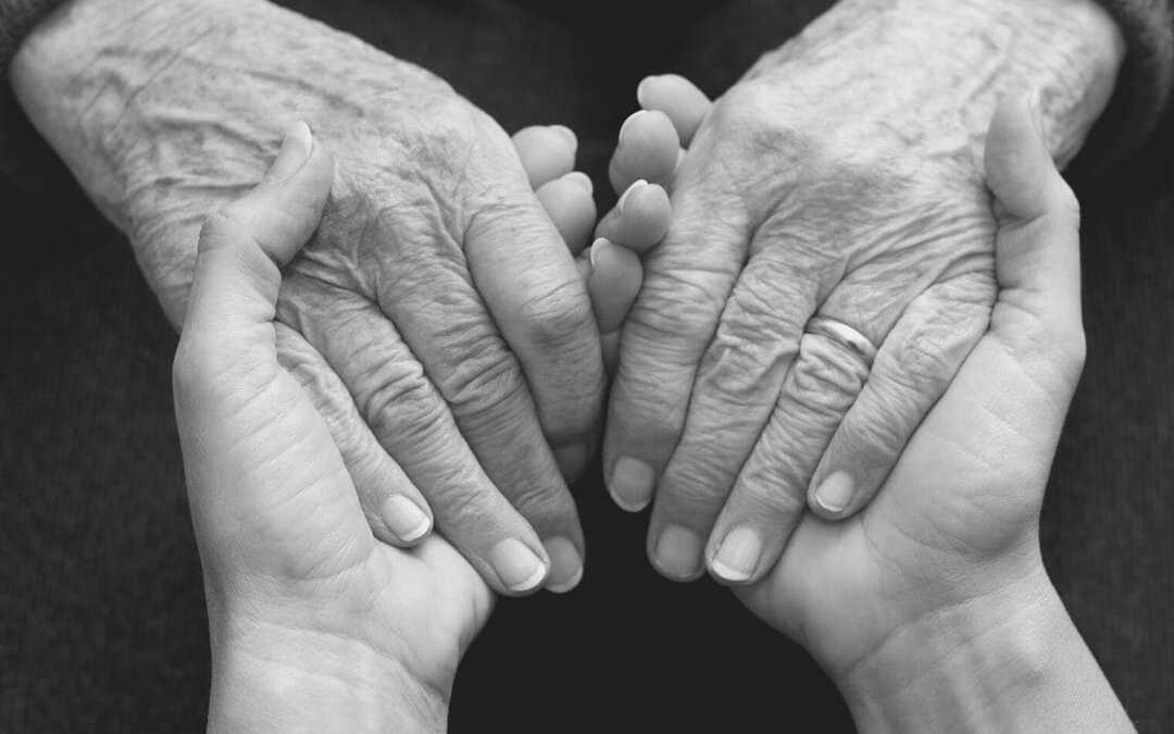 Advocate's Webinar to Lead Prevention in Elder Abuse
