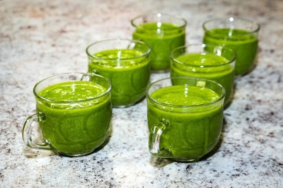 1_green-smoothies