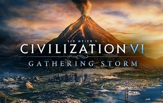 civilization video games
