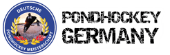 Pondhockey Germany