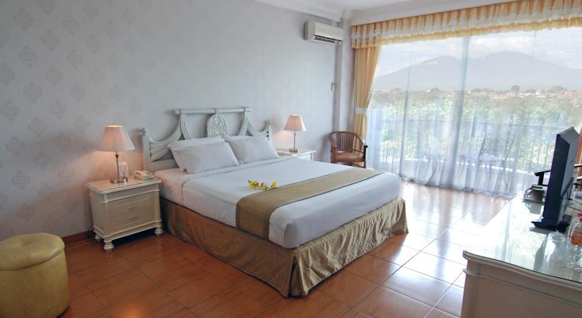 hotel-murah-di-Bogor