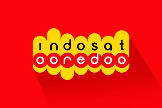 Cek Kuota Internet Indosat Ooredoo Melalui myCare