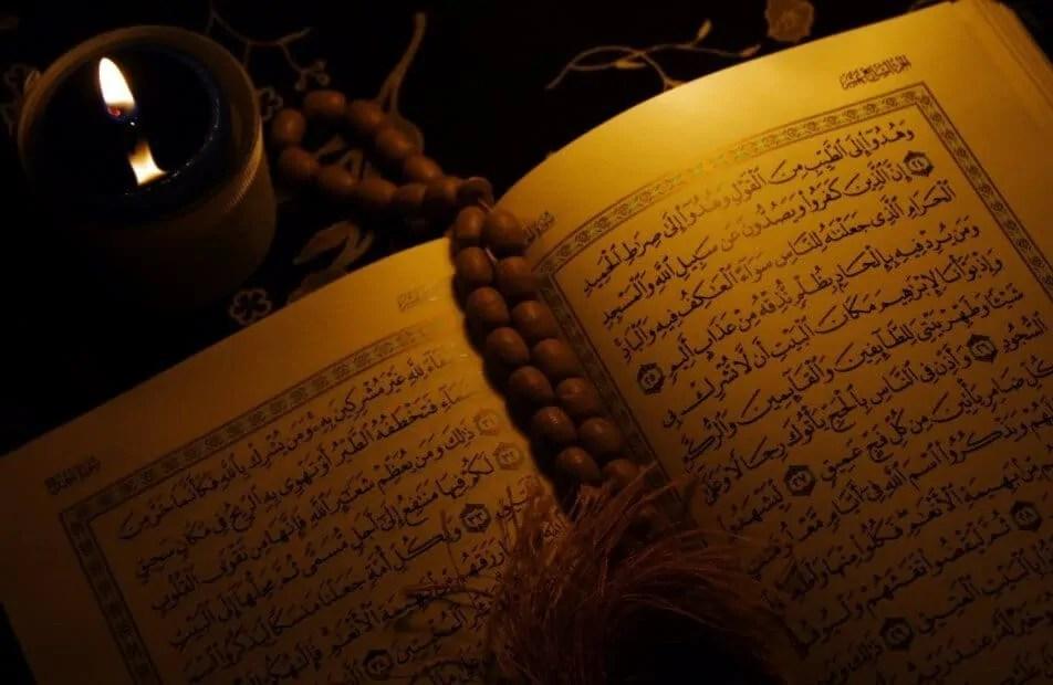 Hikmah yang dapat Diambil dari Kisah dalam Surat Al Kahfi